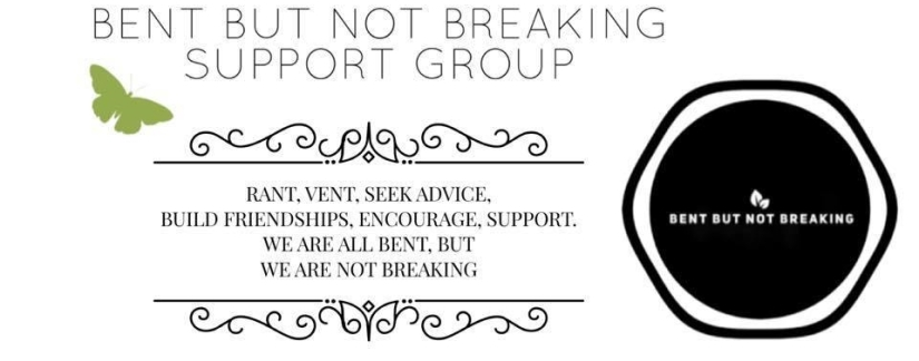 BentButNotBreakingGroup